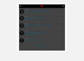 Dayzmania.ru thumbnail
