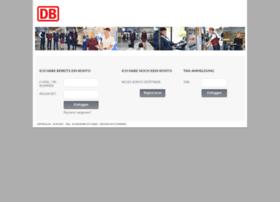 Db-ubk.de thumbnail