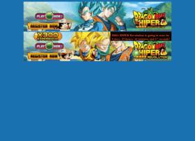 Dbohp.com.br thumbnail
