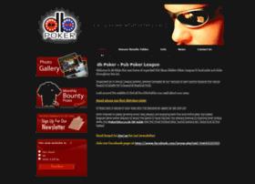 Dbpoker.co.uk thumbnail