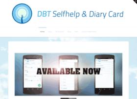 Dbt-app.com thumbnail