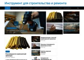 Dc-carcredit.ru thumbnail