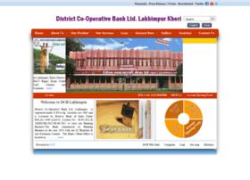 Greate Designed Website