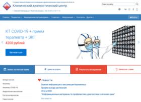 Dcnn.ru thumbnail
