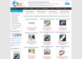 Dcom3g.biz thumbnail
