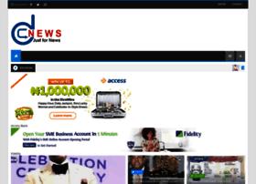 Dconnectnews.com.ng thumbnail