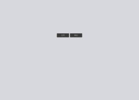 Dcqzz.cn thumbnail
