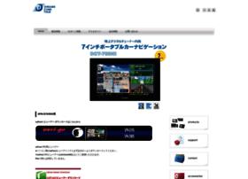 Dct21.jp thumbnail