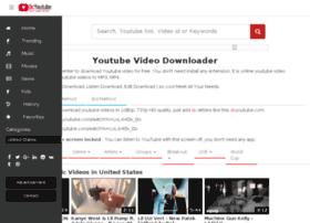 Dcyoutube.net thumbnail
