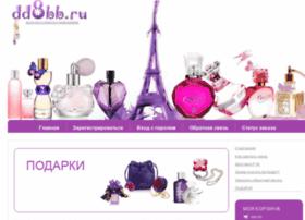 Dd8bb.ru thumbnail