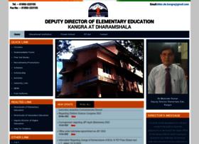 Ddeekangra.in thumbnail