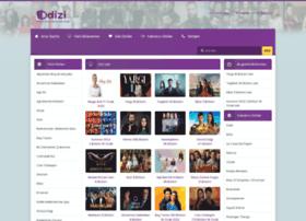 Ddizi1.net thumbnail