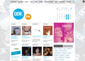 Ddkweglin.pl thumbnail