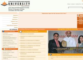 Ddl.eiilmuniversity.ac.in thumbnail