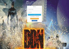 Ddlnews.org thumbnail