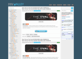 Ddlvalley.me thumbnail