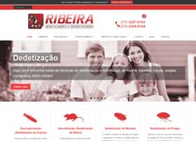 Ddribeira.com.br thumbnail