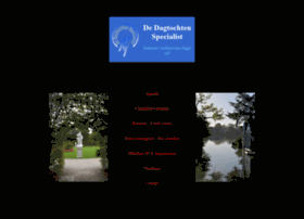 Dds-amsterdam.nl thumbnail