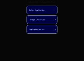 Ddugorakhpuruniversity.in thumbnail