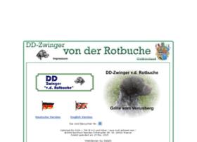 Ddvd-rotbuche.de thumbnail