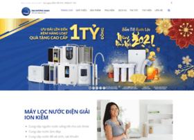 Ddx.vn thumbnail