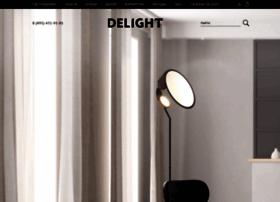 De-light.ru thumbnail