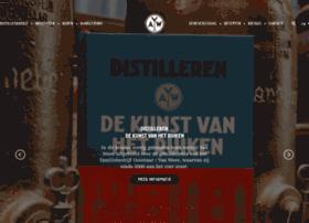De-ooievaar.nl thumbnail
