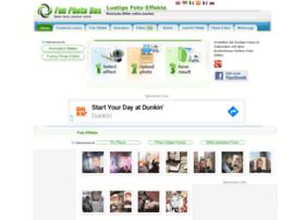 De.funphotobox.com thumbnail