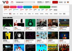 casino game online kostenlos online spielen.com spielen ohne anmeldung