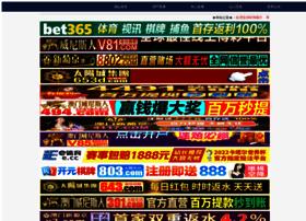 Deadfiles.net thumbnail