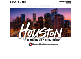 Deadline.com thumbnail