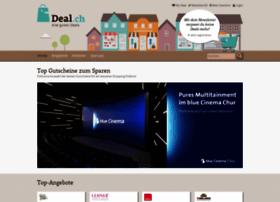 Deal.ch thumbnail