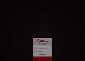 Dealeradmin.cars.co.za thumbnail