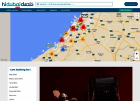 Deals.hidubai.com thumbnail