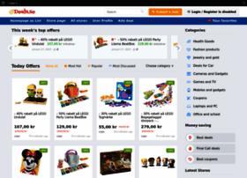 Deals.se thumbnail
