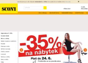 Dealshop.cz thumbnail