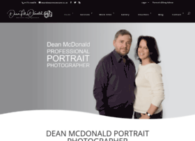 Deanmcdonald.photography thumbnail