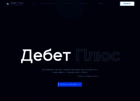 Debet.com.ua thumbnail