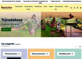 Decoaction.nl thumbnail
