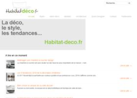 Decoetmaison.fr thumbnail