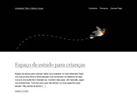 Decoracao.com.pt thumbnail