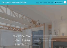 Decorandosuacasa.com.br thumbnail