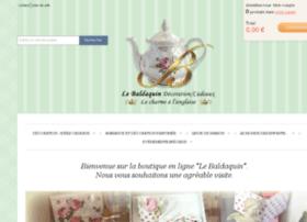 Decorationcadeaux.fr thumbnail