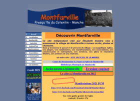 Decouvrir-montfarville.fr thumbnail