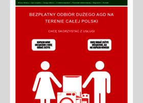 Decydujesz.pl thumbnail