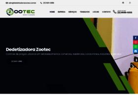 Dedetizadoradiadema.com.br thumbnail