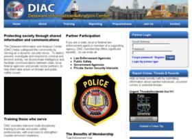 Dediac.org thumbnail