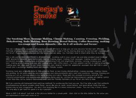 Deejayssmokepit.net thumbnail