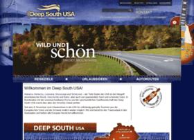 Deep-south-usa.de thumbnail