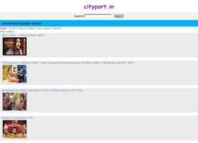 Deepakdhande.net thumbnail